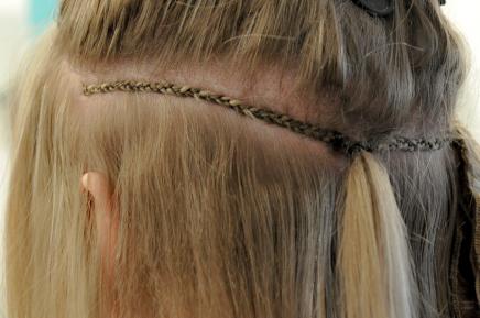 hårpåsætning odense